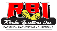 Roche Brothers, Inc.