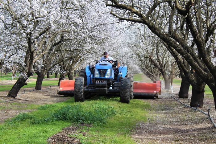 services-custom-farming